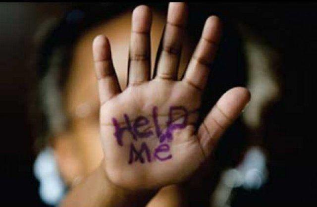 ما هي المؤشرات الدالة على تعرض طفل لاعتداء جنسي؟