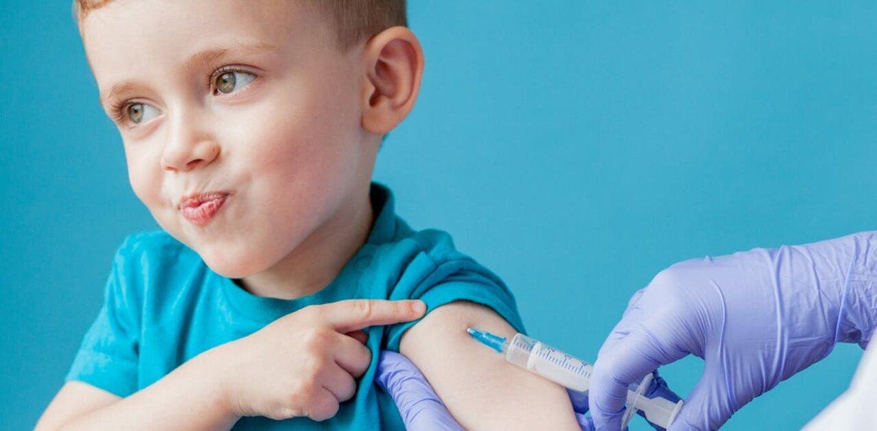 تجارب لقاح فيروس كورونا لن تعطينا أجوبة قاطعة عن أكبر أسئلتنا.. وهذا هو السبب - المرحلة الثالثة والأخيرة من التجارب المخبرية للقاح كوفيد-19
