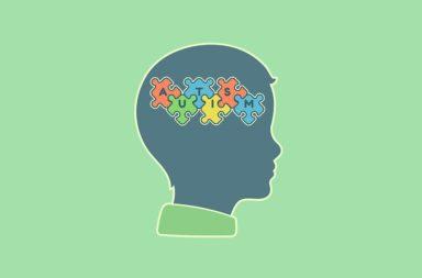 أحد أنواع طيف التوحد الذي يصف فئة الأفراد الذين بإمكانهم القراءة والكتابة والكلام وإدارة حياتهم بلا مساعدة مباشرة - التوحد عالي الأداء - متلازمة آسبرجر