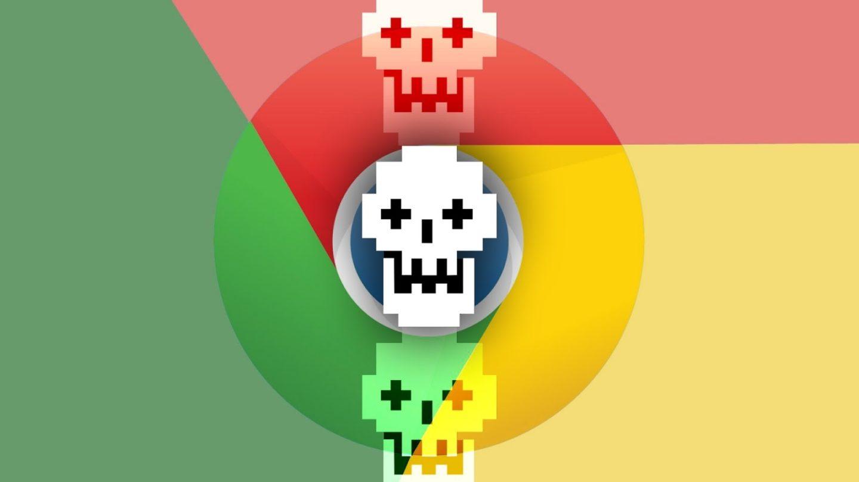 ست طرق لاستخدام جوجل كروم دون إنترنت