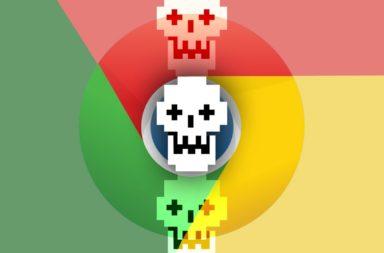 ست طرق لاستخدام جوجل كروم دون إنترنت - وضع عدم الاتصال الي يمكنك تفعيله في متصفح جوجل كروم عندما لا تكون متصلًا بالإنترنت