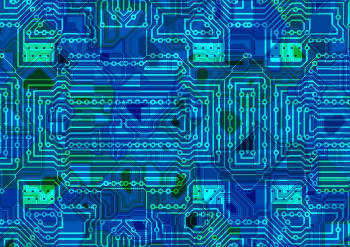 خوارزميات برمجية جديدة تساهم في تسريع معالجة البيانات ، لكن كيف ؟