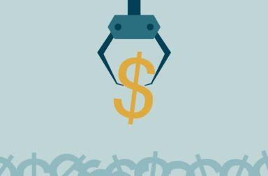 ما هو حق الاسترجاع؟ أجور المديرين التنفيذيين وحق الاسترجاع - أمثلة عن أحكام حق الاسترجاع - حقّ الاسترجاع في الأسهم الخاصة