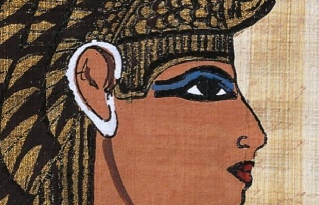 كليوباترا معلومات وحقائق - حاكمة مصر القديمة - جزء من سلالة الحكام المقدونيين التي أسسها بطليموس الذي خدم تحت إمرة الإسكندر العظيم