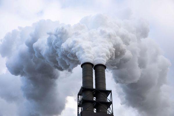 متى سينفد الوقود الأحفوري؟