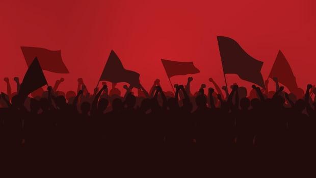 أصول الدولة السوفييتية وتطورها - انهيار الاتحاد السوفييتي وتفككه - ثورات 1989 وسقوط الاتحاد السوفييتي - «جورباتشوف»: غلاسنوست والبريسترويكا