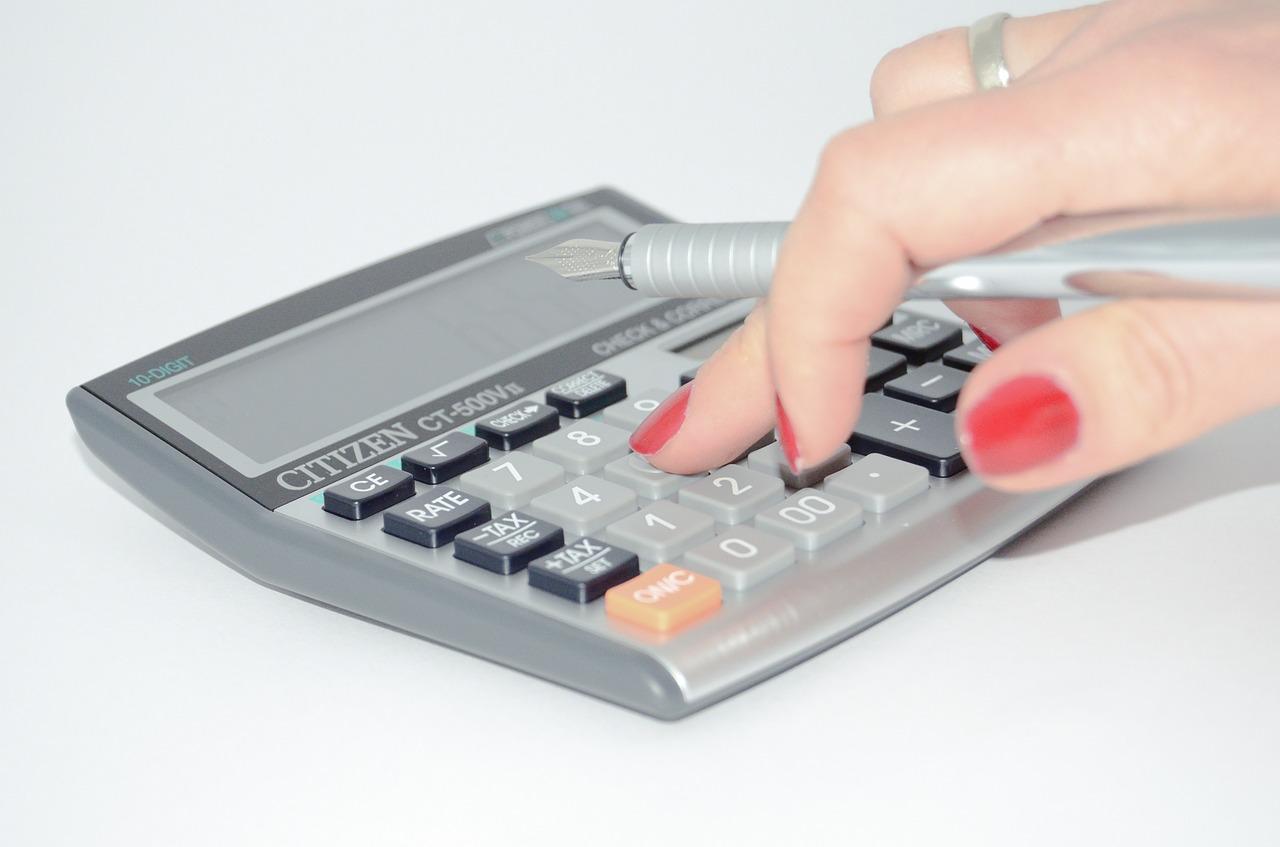 ما الفرق بين صافي الدخل و الربح - التدفق الإيجابي للنقد - جميع النفقات ومصادر الدخل لفترة محددة - ما هو صافي الأرباح لشركة ما