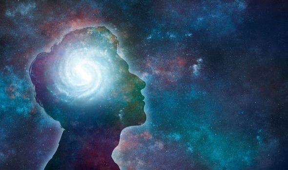 ربما يتوصل العلماء قريبًا إلى تعريف الوعي
