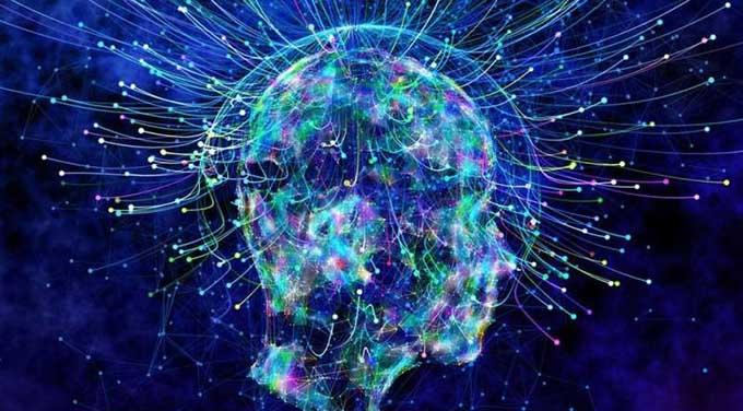 الاستيقاظ أمر يصعب القيام به: دور القشرة أمام الجبهية في الوعي