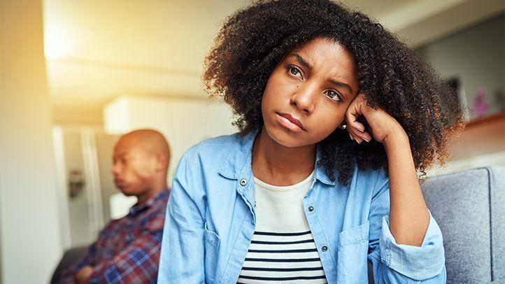 كيف تتعامل مع شريك مصاب باضطراب التوحد؟