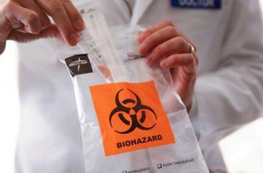 لماذا يُعد إجراء المزيد من اختبارات التحري عن فيروس كورونا أهمَّ خطوة الآن وفقًا لمنظمة الصحة العالمية؟ - صعوبات كبيرة في التعامل مع الفيروس