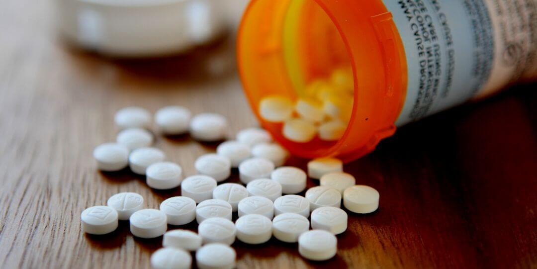 ما الكورتيكوستيرويدات وكيف يؤثر في جسمك - الأدوية المضادة للالتهاب - التهاب المفاصل الرثوي والذئبة والتهاب الأوعية - الكورتيزون والبريدنيزون