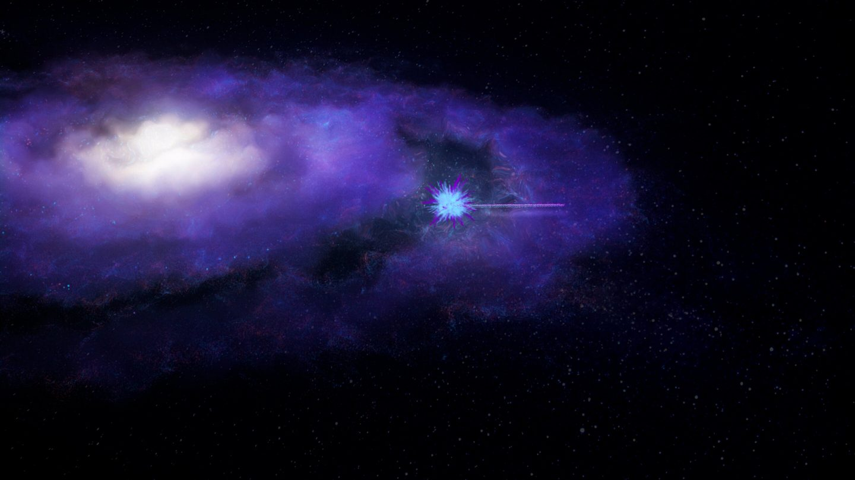 بعد بحث طويل، استطاع العلماء إيجاد الكتلة الكونية المفقودة