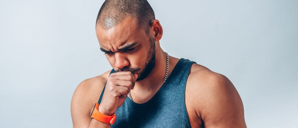 أسباب السعال: من الزكام إلى أمراض القلب
