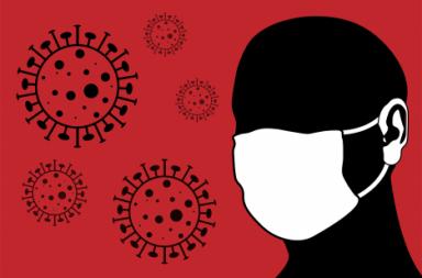 إليك ما نعرفه حتى الآن عن آثار فيروس كورونا على الجسم - حالات COVID-19 في الولايات المتحدة منذ بدء جائحة كورونا - الحالات الخطيرة
