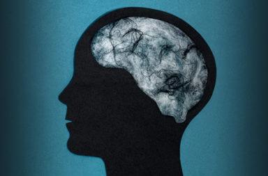 دراسة جديدة تفسر التشوش الفكري عند بعض مرضى كورونا - الآثار غير الشائعة لعدوى كوفيد-19 «التشوش الفكري»، فما سببه؟ الاختلاط العقلي لدى مرضى كورونا