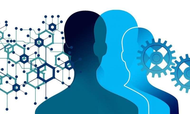 كيف يمكن تحسين عملية اتخاذ القرارات في الدماغ ؟