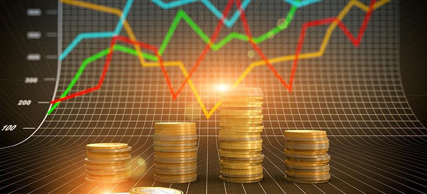 ما هي أسهم التتبع - الأسهم المتتبعة - الأداء المالي لقسم محدد من أقسام الشركة - قوائم الشركة المالية - تسجيل الأسهم العادية وفق تشريعات لجنة الأوراق المالية