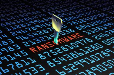 ما هي أشنع هجمات برامج الفدية عبر التاريخ والتي أدت إلى تضرر ما يزيد عن 1500 عمل تجاري! ما هي برامج الفدية المتصلة بالبرمجيات الخبيثة؟