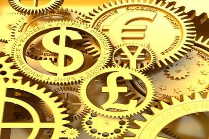 تعويم العملة ، دروس على مصر أن تتعلمها