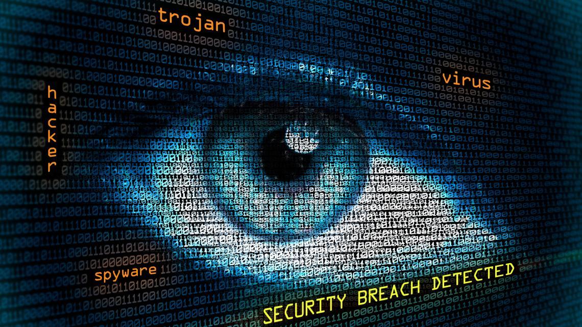 ما هو مستقبل الأمن السيبراني؟