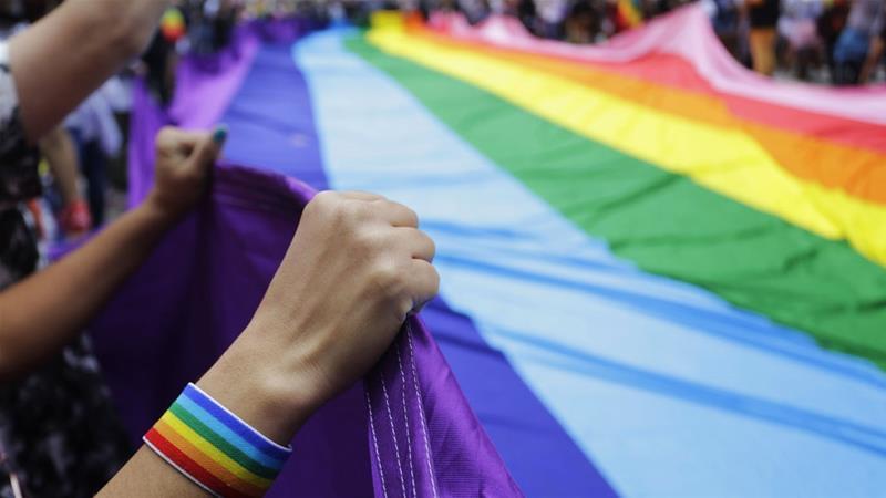 دراسة على نصف مليون شخص تفشل في إيجاد جين محدّد يسبب المثلية الجنسية
