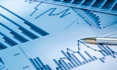 كيف نفهم العالم من حولنا من خلال تحليل الاقتصاد الكلي