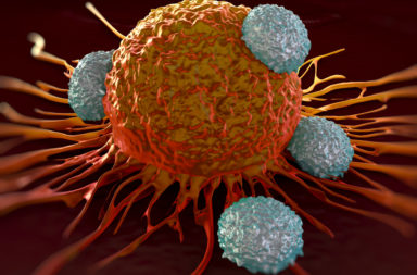 لماذا لا يقوم الجهاز المناعي بمحاربة السرطان إن كان بإمكانه فعل ذلك؟ هل باستطاعة الجهاز المناعي محاربة السرطان؟ ما هي المستضدات المستحدثة ؟