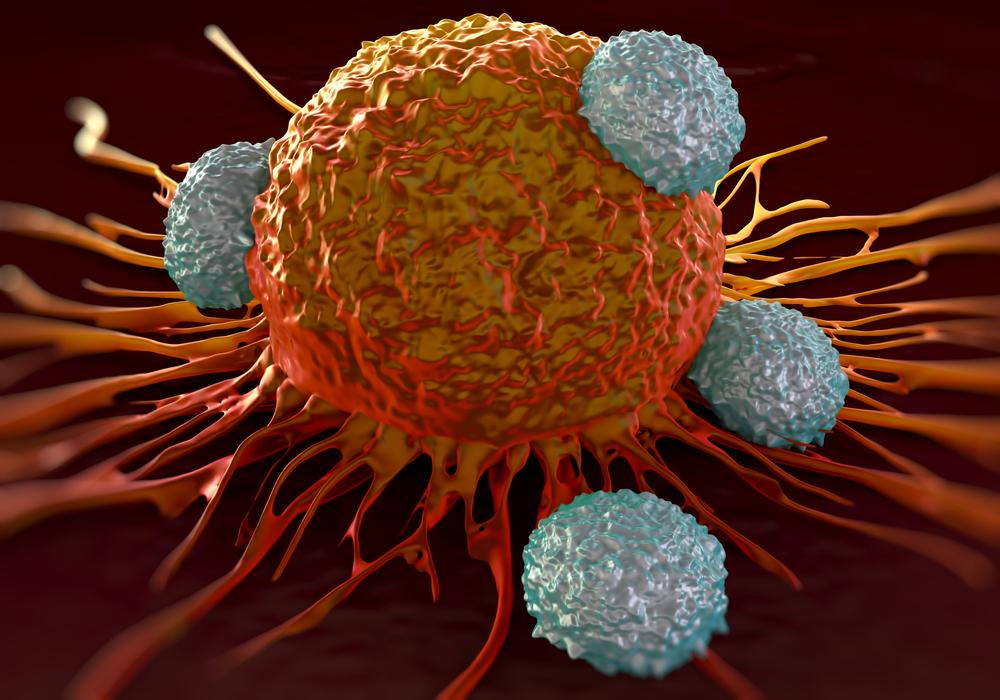 باستطاعة الجهاز المناعي محاربة السرطان، فلماذا لا يفعل ذلك؟
