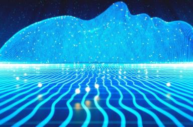 الذكاء الاصطناعي للتعلم العميق تمكن رسميًا من فك شيفرة معادلة شرودنجر - حساب الحالة الابتدائية لمعادلة شرودنجر - الدالة الموجية