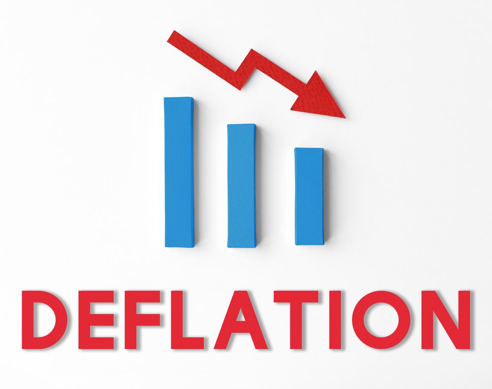 لماذا يُعد الانكماش أسوأ كوابيس البنوك المركزية؟