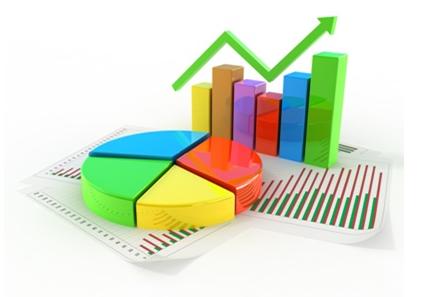 ما هو الطلب المشتق - الطلب على سلعة أو خدمة، الناتج عن الطلب على سلعة أو خدمة أخرى أو ذات صلة - السلع اللازمة لإنتاج المنتج