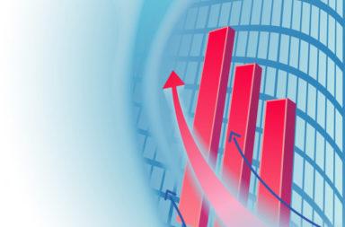 ما الفرق بين الفائض الاستهلاكي والفائض الاقتصادي - علم الاقتصاد التقليدي - أكبر سعر يقبل المستهلك دفعه مقابل سلعة ما - السعر الرائج في السوق