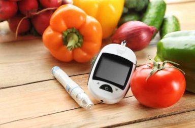 12 طريقة لتجنب مضاعفات الداء السكري - اثنتا عشرة نصيحة تساعدك في تجنب المضاعفات الخطيرة نتيجة الإصابة بداء السكري - مصائح لمرضى السكري - مستويات السكر
