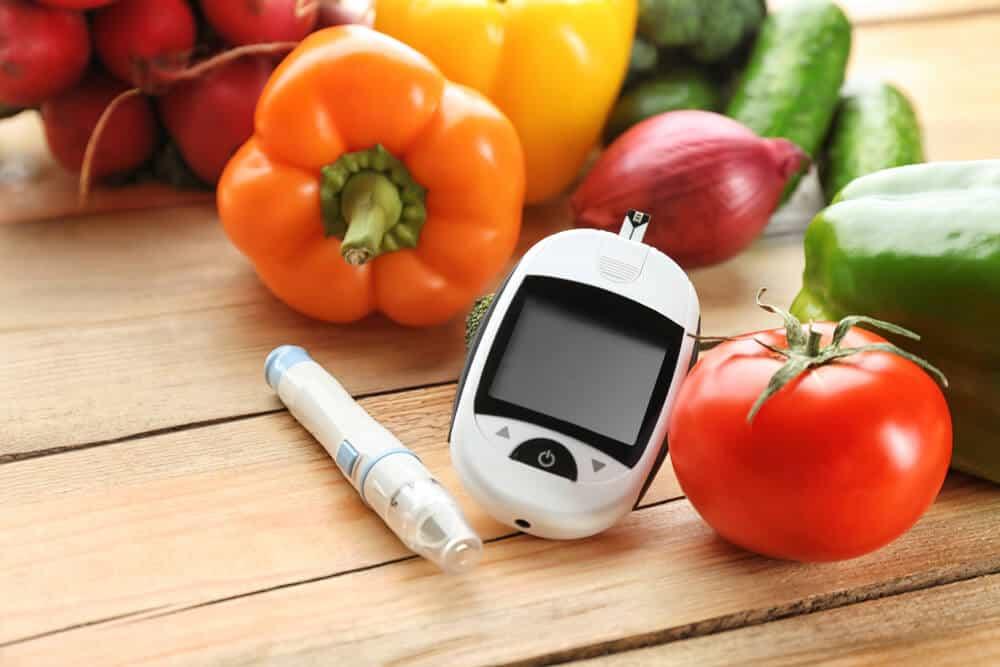 اثنتا عشرة طريقة لتجنب مضاعفات داء السكري