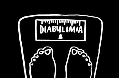 ما هو النهام العصابي السكري؟ الأسباب والأعراض والتشخيص والعلاج - ما العلاقة بين النهام العصابي السكري والداء السكري من النمط الأول