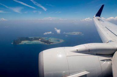 ما هو الفرق بين السرعة الأرضية و السرعة الجوية كيف تقاس السرعية الأرضية كيف تقاس السرعة الجوية علاقة الرياح بسرعة الطائرات