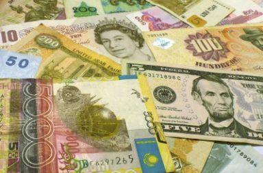 نظرية الشركة نظرية من مفهوم الاقتصاد الجزئي القائم في الاقتصاد الكلاسيكي الجديد زيادة الأرباح إلى أقصى حد ممكن فجوة بين الإيرادات والتكاليف