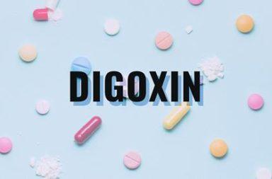 ديجوكسين: الاستخدامات والجرعة والآثار الجانبية والتحذيرات - أوراق نبات الديجيتالس - تقوية ضربات القلب وتنظيمها - علاج قصور القلب