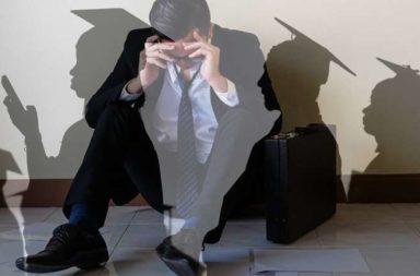 مفهوم البطالة المقنعة وأنواعها - ما المقصود بالبطالة المقنعة وكيف تؤثر على اقتصاد البلد؟ نتائج وجود فائض في القوى العاملة في السوق