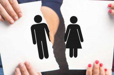 لماذا ينتهي الحال بالكثير من المتزوجين إلى الطلاق - القشة التي قصمت ظهر البعير - الافتقار إلى الحميمية - الاستعداد لإصلاح الزواج - الأزواج