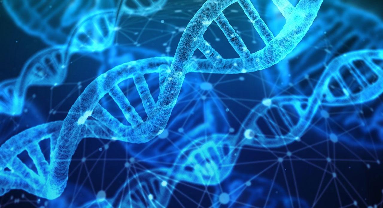 اكتشاف أدلة على إمكانية جمع الحمض النووي من الهواء