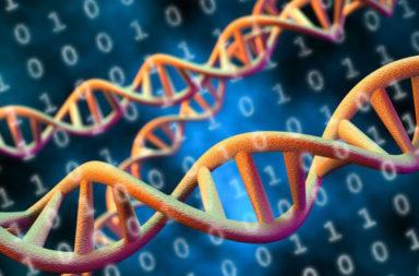 ما هي المجالات التي تساهم في معالجتها المعلوماتية الحيوية؟ ما هي أبرز المجالات التي تدرسها المعلوماتية الحيوية؟ بيانات المعلوماتية الحيوية