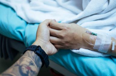 ما أشيع أنواع الأورام الخبيثة عند المراهقين - ما هي أكثر أنواع السرطان شيوعًا التي يصاب بها المراهقون - هل يصاب المراهقون بالسرطان