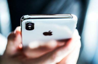 العلماء قادرون على تحديد شخصيتك عن طريق تتبع الهاتف الذكي معرفة شخصية الفرد عن طريق تعقب هاتفه الذكي الشخصيات المختلفة للبشر