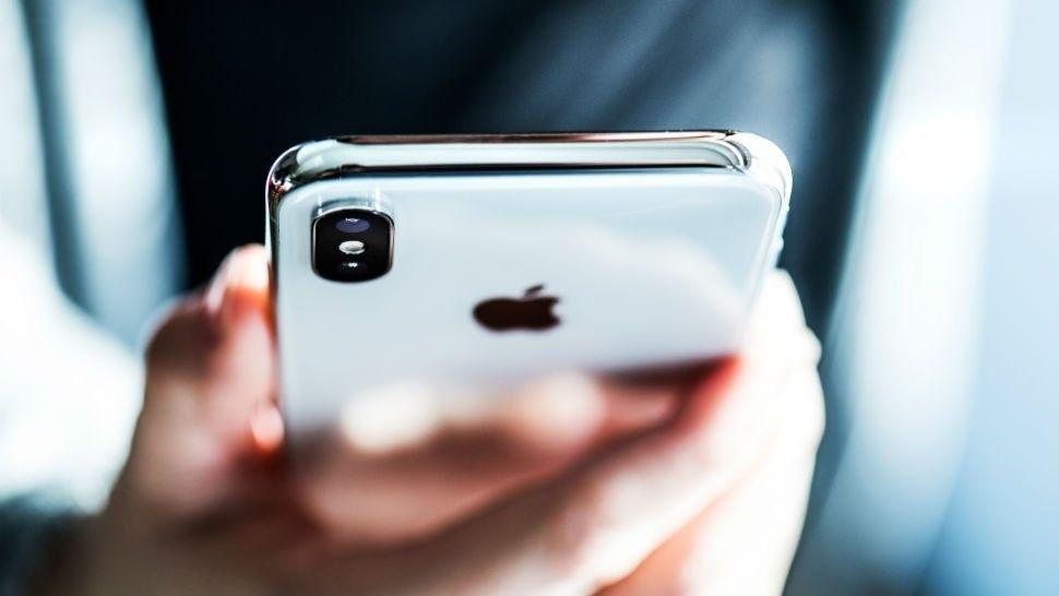 العلماء قادرون على تحديد شخصيتك عن طريق تتبع الهاتف الذكي