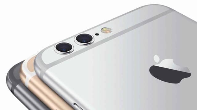 الكاميرات المزدوجة: ما فائدتها في هاتف iPhone 7 Plus وغيره من الأجهزة؟