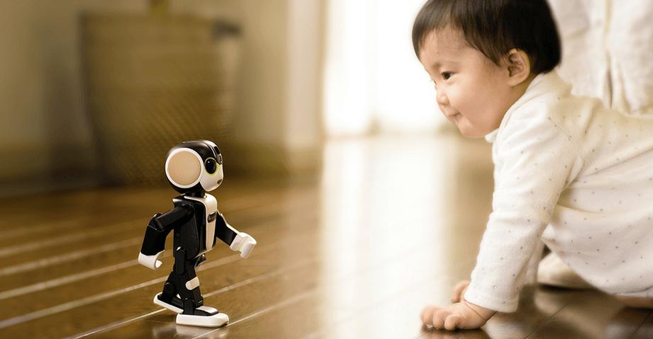 الروبوتات المنزلية قادمة، لكن عليك أن تفكر مرتين قبل اقتناء احدها