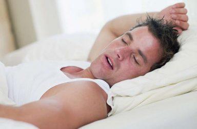 ما أسباب التعرق الليلي وما علاجه - فرط إفراز العرق - الهبات الساخنة - سن اليأس - سرطان الغدد اللمفاوية أو فيروس نقص المناعة البشرية