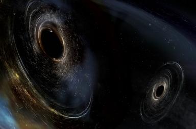 البحث عن المادة المظلمة في عمق الأرض - المادة المظلمة هي المكون الافتراضي لكوننا - المادة غير المرئية تمامًا - الجسيم الهائل ضعيف التفاعل